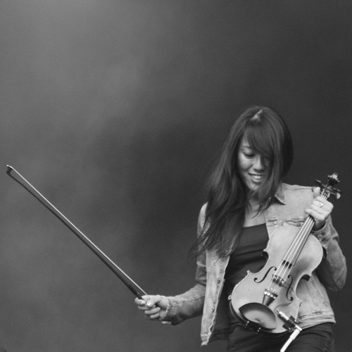 Angela Chan's avatar