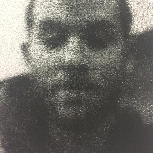 dalton danks's avatar