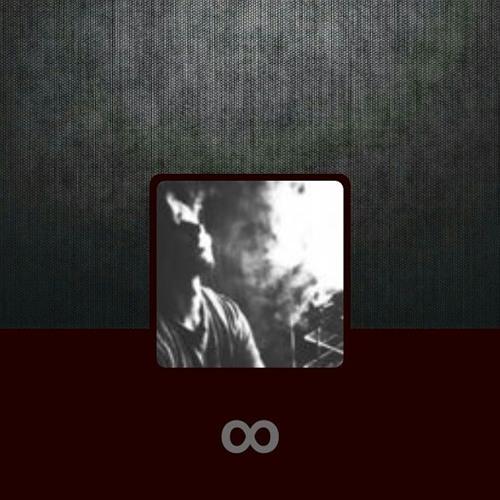 639's avatar