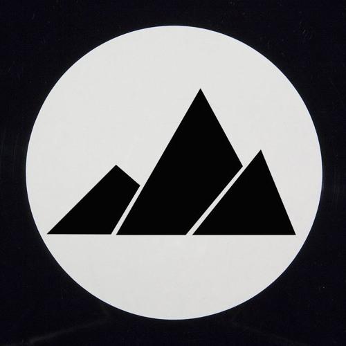 Hike Recordings's avatar