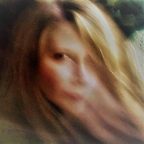 J Ruth Kelly's avatar