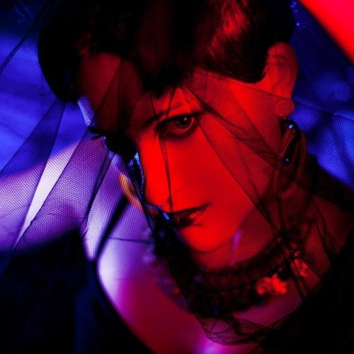 Julia W.'s avatar
