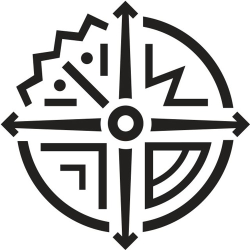 Fair Trade Fashionista's avatar