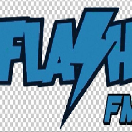 FLASH FM's avatar