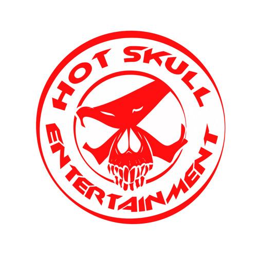HotskullEnt's avatar