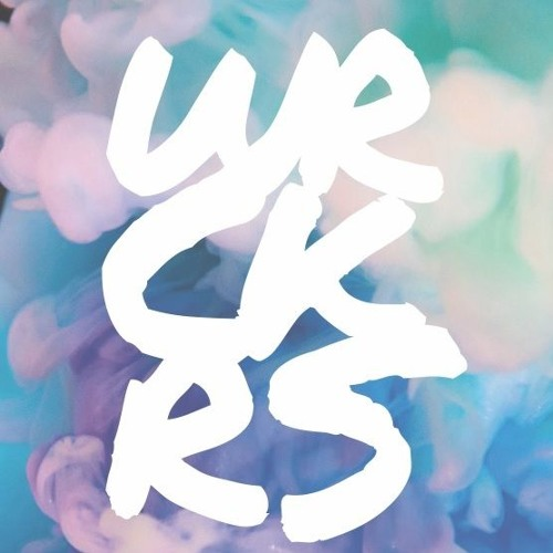 Wreckers's avatar