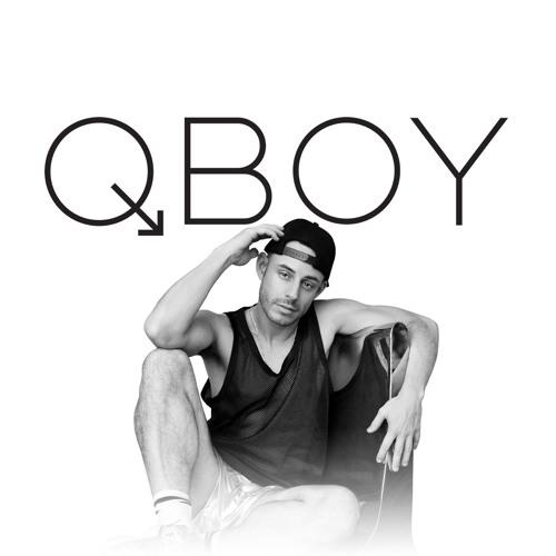 QBoy's avatar