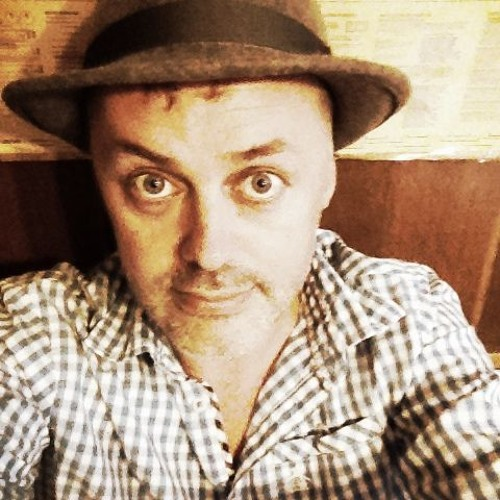 john charles's avatar