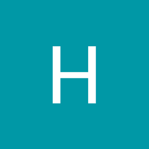 Hoonie Kang's avatar