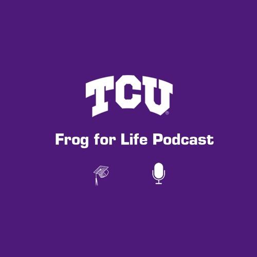 TCU Alumni Podcast Network's avatar