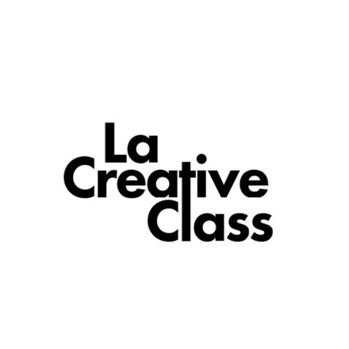 La Creative Class's avatar