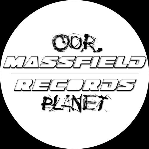 Massfield Records's avatar