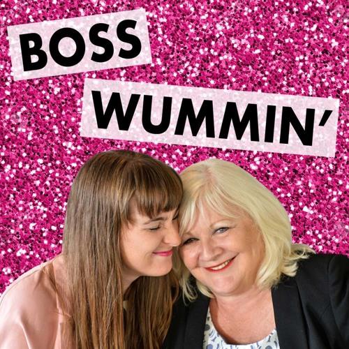 Boss Wummin''s avatar