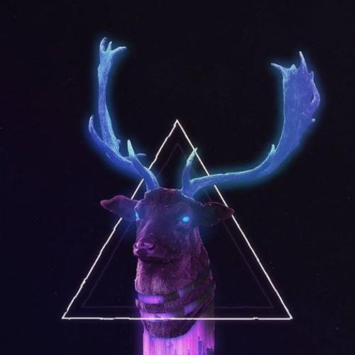 STELLVR's avatar
