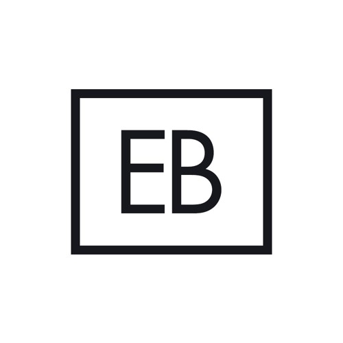 Edwi Beats's avatar