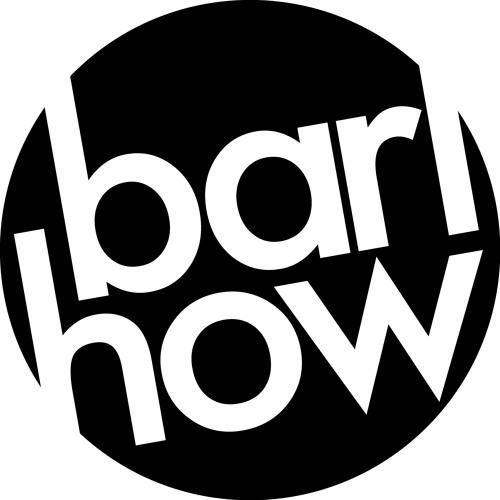 barlhow's avatar
