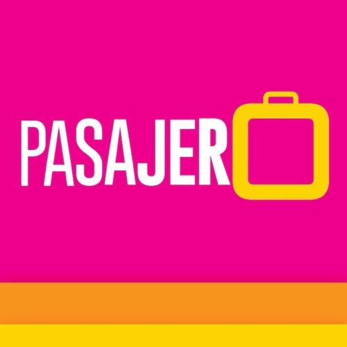 PASAJEROfm's avatar