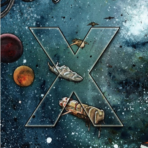 X:Ploration's avatar