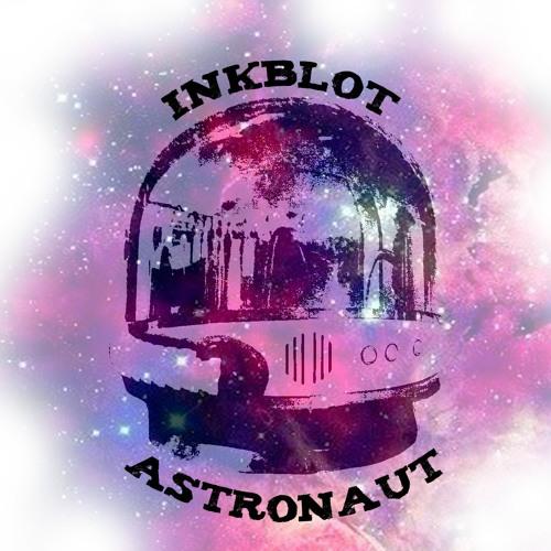Inkblot Astronaut's avatar