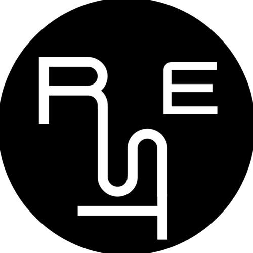 RE-ST's avatar