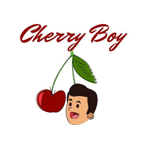 Cherry Boy's avatar