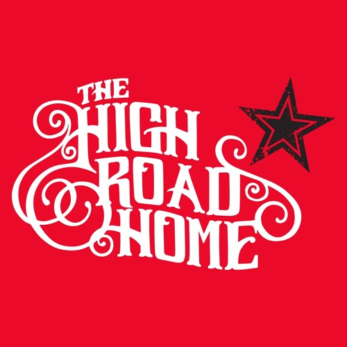 The High Road Home's avatar