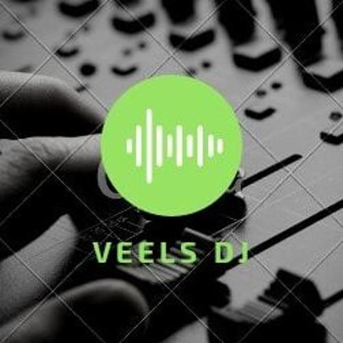 VEELS DJ *CHICLAYO*'s avatar