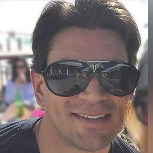 Krishen Iyer's avatar