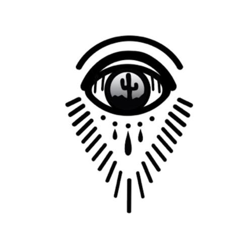 desert iris's avatar