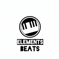 Beats by Elements