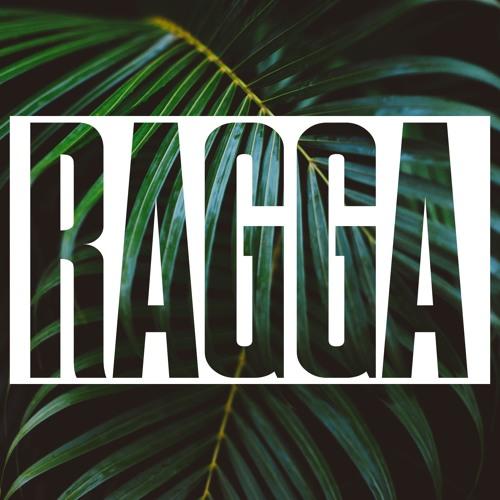 RAGGA NYC's avatar