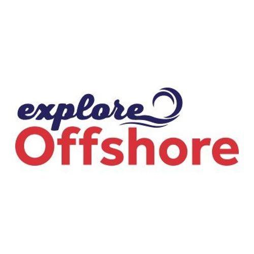 Explore Offshore's avatar