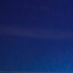 Blue Sky Promo