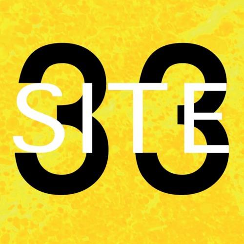 Site33's avatar