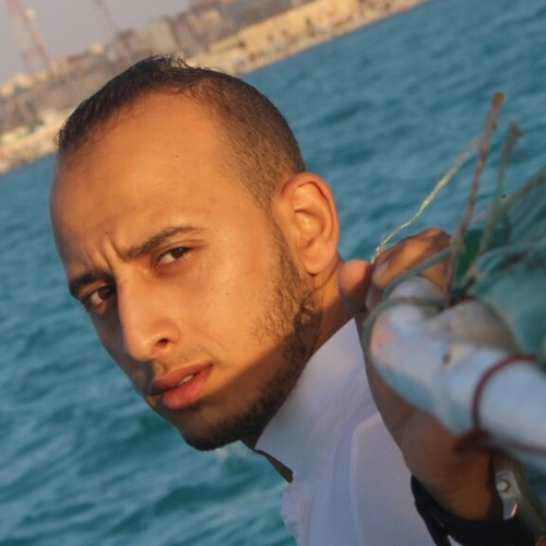 Emad Elhenawy's avatar