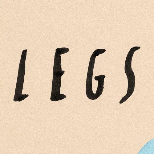 *LEGS's avatar