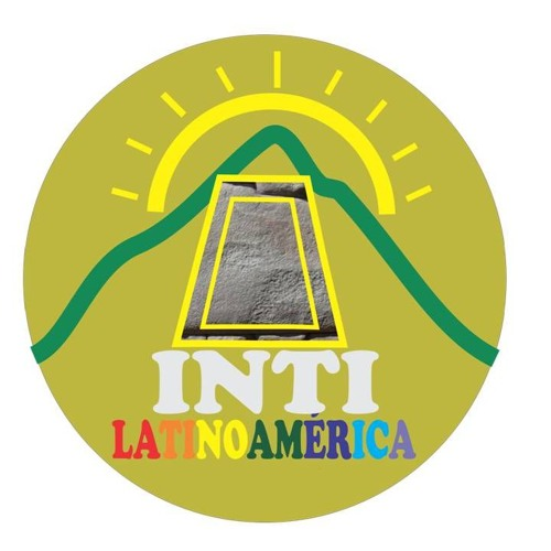 Radio Inti Lationamérica's avatar