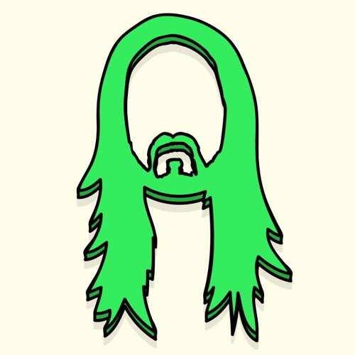 cakestomper's avatar