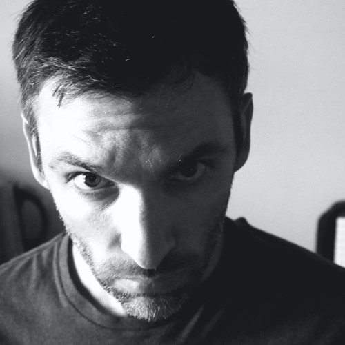 Dan Shure's avatar
