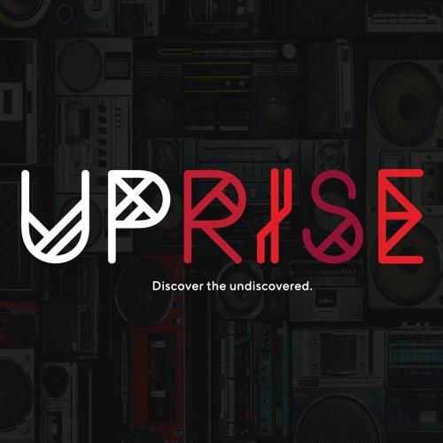 Uprise's avatar