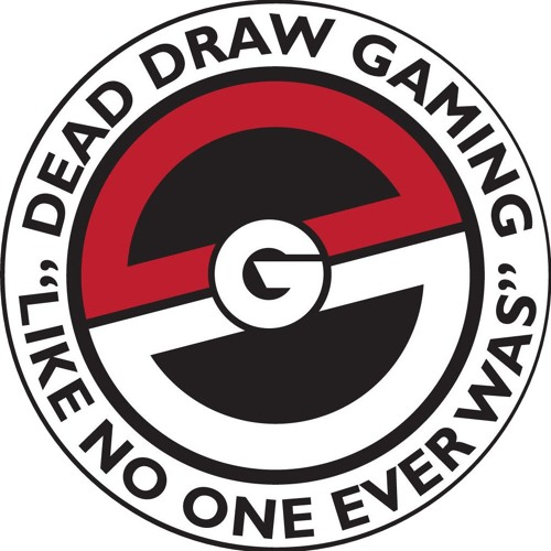 Dead Draw Gaming's avatar