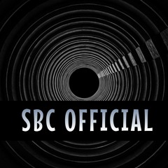 SBC Official