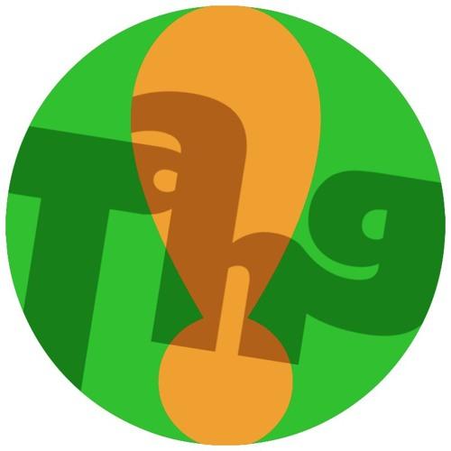 !Tang's avatar