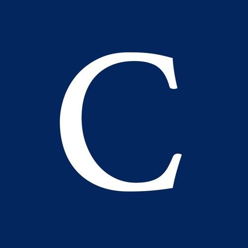 Charhar Institute's avatar