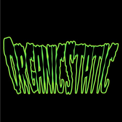 Organicstatic's avatar