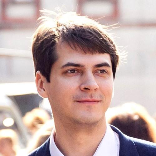 Spectra (Sergey Tarasov)'s avatar