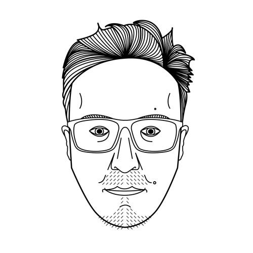 dirk deez's avatar
