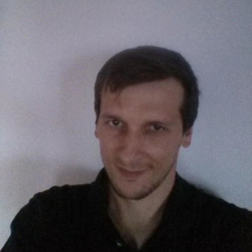 Nesky's avatar