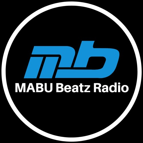 MABU Beatz Radio - official's avatar
