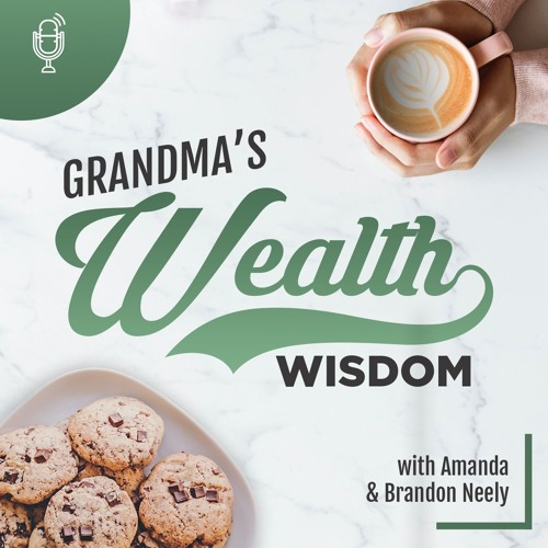 Grandma's Wealth Wisdom's avatar